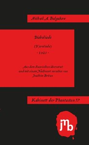 Diaboliade