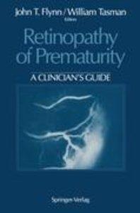 Retinopathy of Prematurity