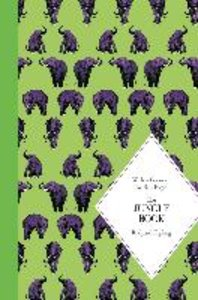 The Jungle Book: Macmillan Classics Edition