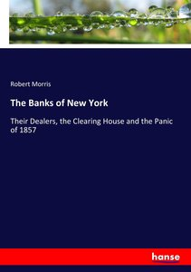 The Banks of New York