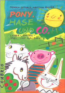 Pony, Hase und Co
