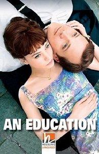 An Education, Class Set. Level 5 (B1)