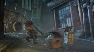 Die Boxtrolls (3D)