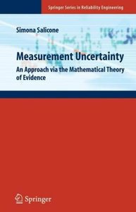 Measurement Uncertainty