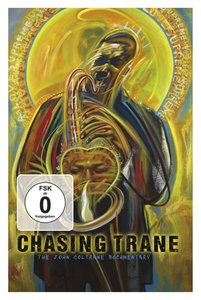 Chasing Trane-The John Coltrane Documentary