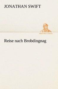 Reise nach Brobdingnag