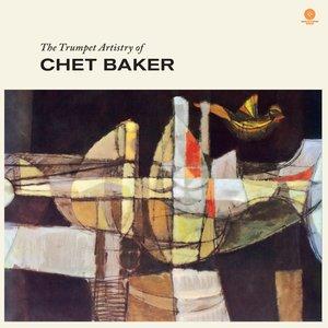 The Trumpet Artistry Of Chet Baker+2 Bonus Track