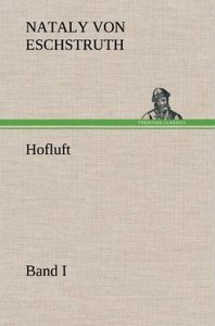 Hofluft Band I