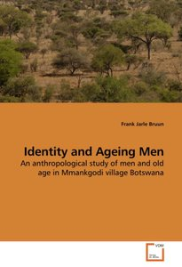 Identity and Ageing Men