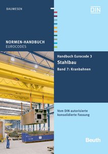 Handbuch Eurocode 3 - Stahlbau 7