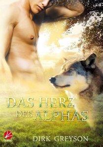 Das Herz des Alphas