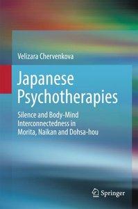 Japanese Psychotherapies