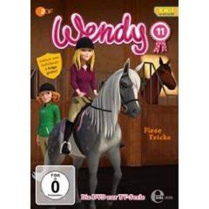 Wendy 11