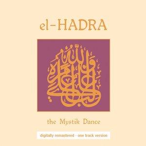 El Hadra The Mystik Dance-one track version
