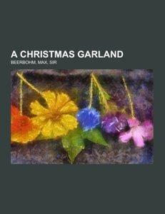 A Christmas Garland