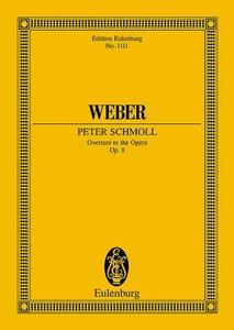 Peter Schmoll