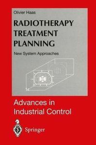 Radiotherapy Treatment Planning