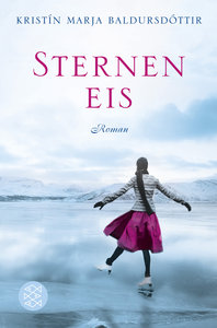 Sterneneis