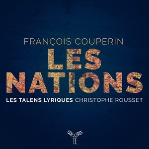 Les Nations