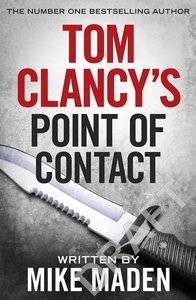 Tom Clancy\'s Point of Contact