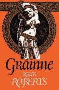 Grainne