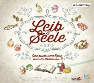Leib & Seele