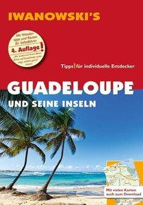 Guadeloupe und seine Inseln