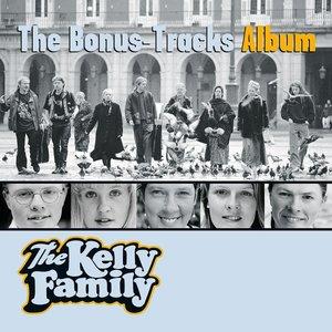 The Bonus-Tracks Album