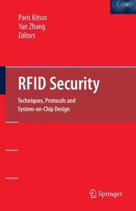 RFID Security