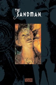 Absolute Sandman. Vol.1
