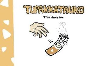 Tupakkatauko