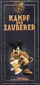 Lustiges Taschenbuch Collection Box (5 Bände im Schuber)
