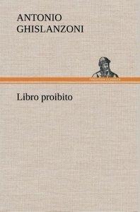 Libro proibito