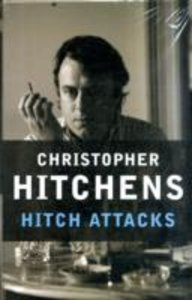 Hitch Attacks