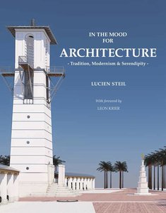 In the Mood for Architecture