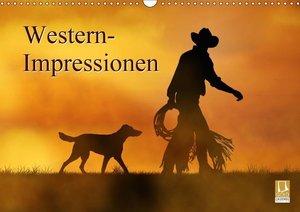 Western-Impressionen