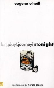 Long Day\'s Journey Into Night: Second Edition
