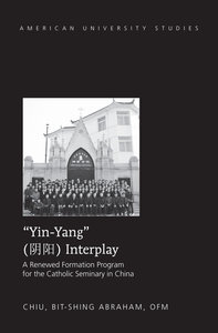 'Yin-Yang' Interplay