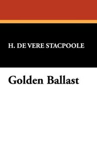 Golden Ballast