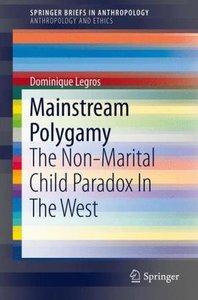 Mainstream Polygamy