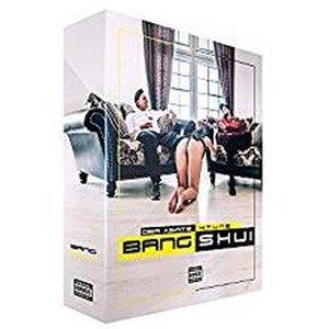 Bang Shui (Limited Fan Box)