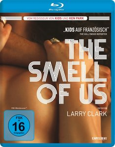 The Smell of Us (Blu-ray)
