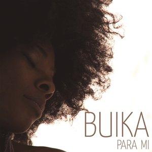 Para Mi (CD+Maxi-LP)