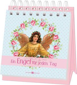 Ein Engel für jeden Tag
