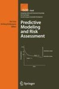 Predictive Modeling and Risk Assessment