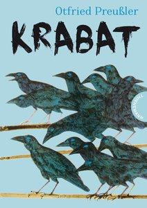 Krabat, Ausgabe mit Zusatzmaterial