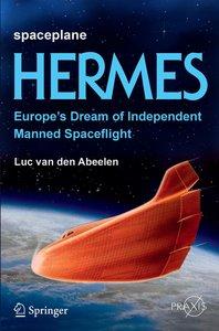 Spaceplane HERMES