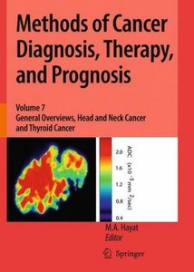 Methods of Cancer Diagnosis, Therapy, and Prognosis