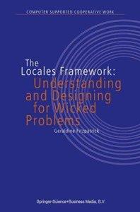 The Locales Framework