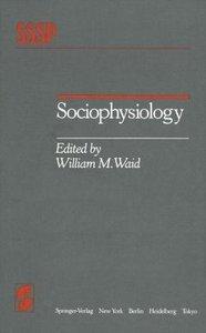 Sociophysiology